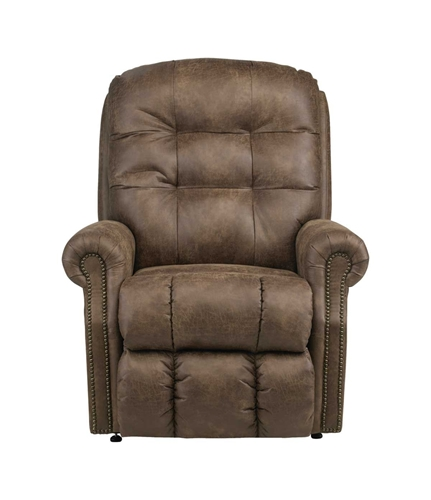 johnson lift chair