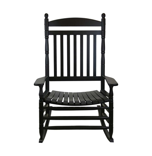 Picture of JUMBO PORCH ROCKER