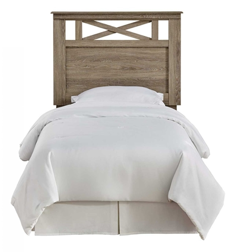 Picture of CARSON TWIN HEADBOARD