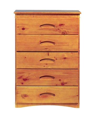 Picture of KENDALL CHEST