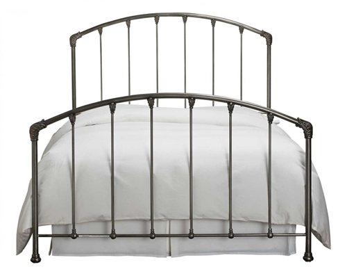 Picture of DEMING KING HEADBOARD