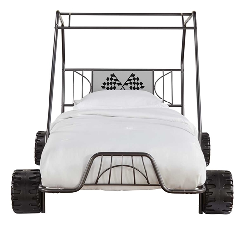 Picture of FAST ASLEEP TWIN ATV BED