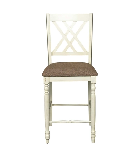 Picture of ASHLEIGH COUNTER DINING CHAIR