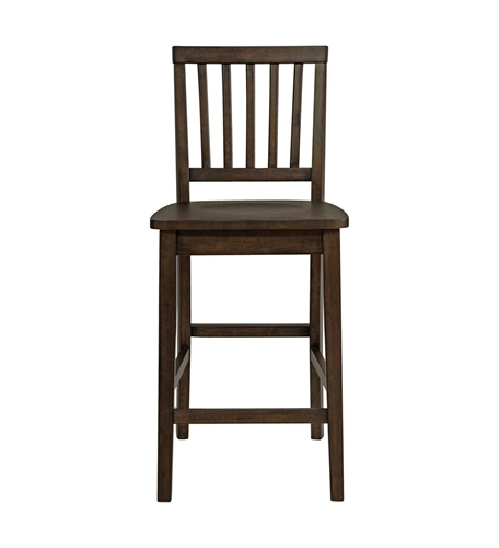 Picture of BRANSON II COUNTER DINING CHAIR