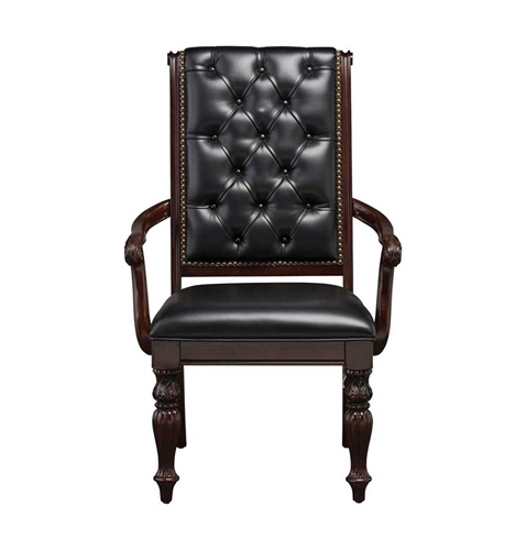 Picture of FAIRMONT DINING ARM CHAIR