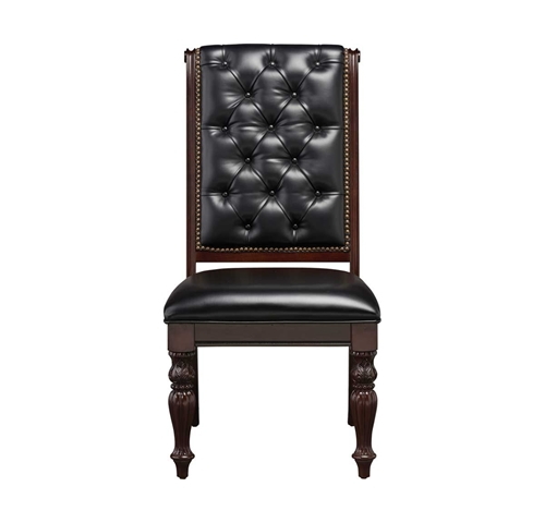 Picture of FAIRMONT DINING CHAIR