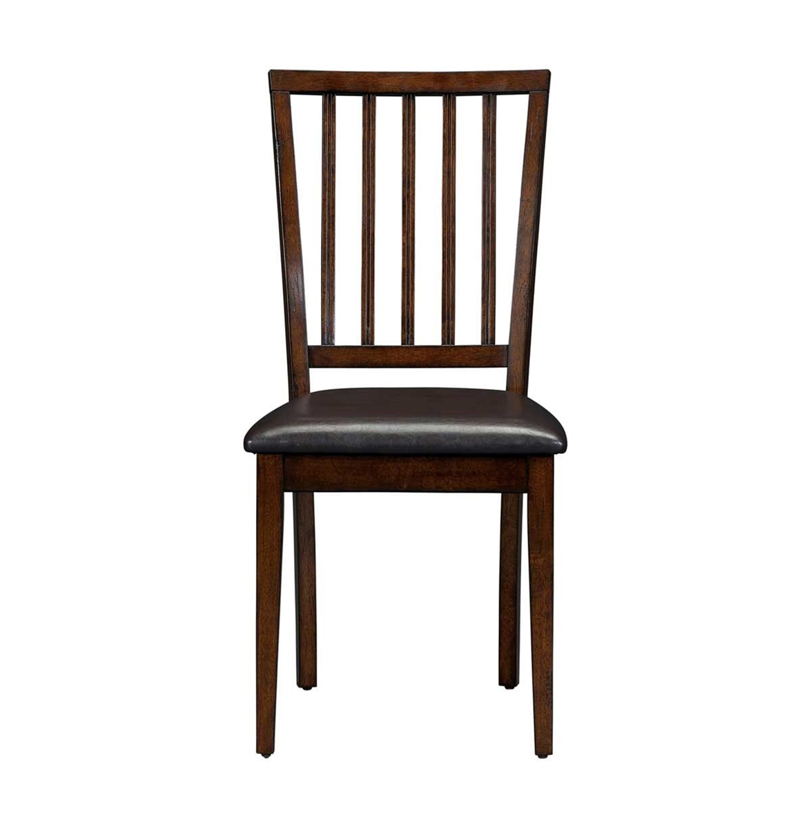 Picture Of HASTINGS DINING CHAIR ...