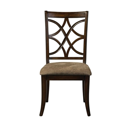 Picture of LANGLEY DINING CHAIR