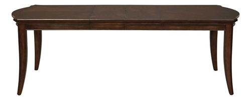 Picture of LANGLEY DINING TABLE