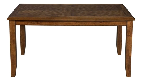 Picture of MINDY DINING TABLE