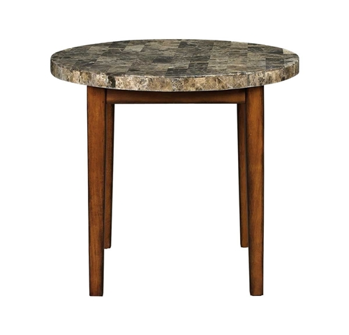 Picture of MONTE CARLO COUNTER TABLE