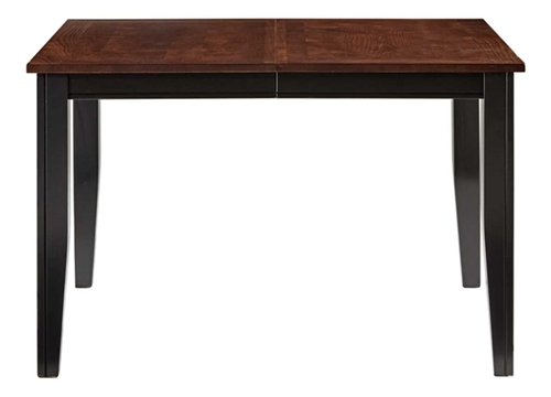 Picture of PRESTON DINING TABLE