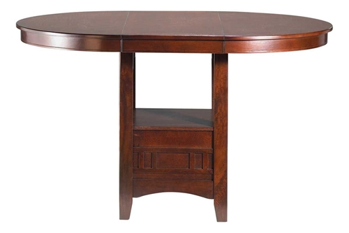 Picture of Randolph II Counter Leg Table