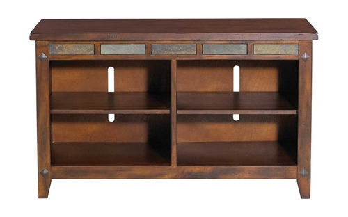 """Picture of CANYON COVE 42"""" TV CONSOLE"""