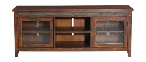 """Picture of CANYON COVE 62"""" TV CONSOLE"""