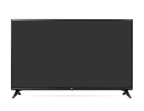 """Picture of LG 55"""" 4K ULTRA HD TV"""