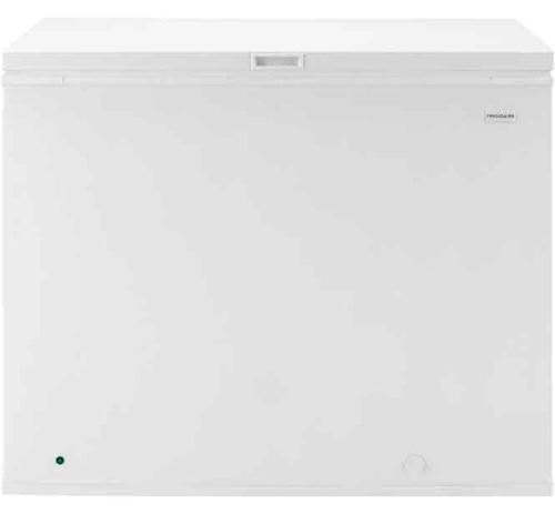 Picture of FRIGIDAIRE 9 CU FT CHEST FREEZER
