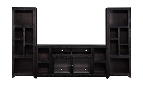 Picture of HENLEY COMPLETE WALL UNIT