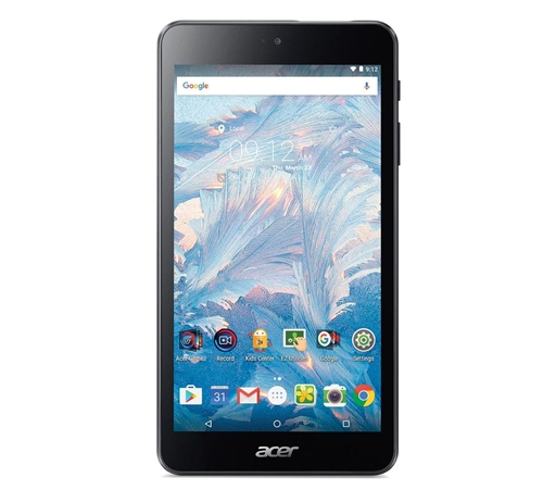 "Picture of ACER 7"" TABLET"