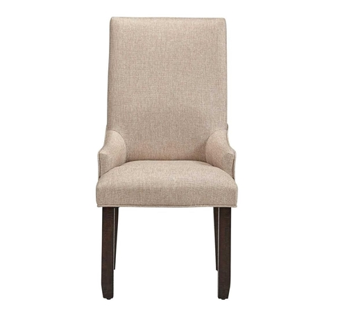 Picture of ARABELLA DINING PARSON CHAIR