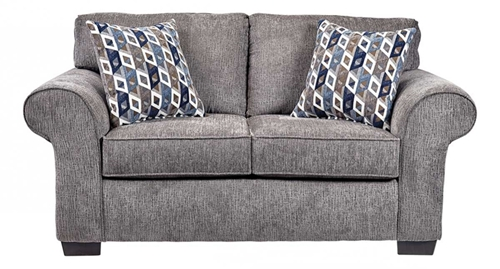 Picture of ASHBURN II LOVESEAT