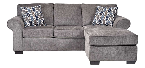 ASHBURN II SOFA SECTIONAL