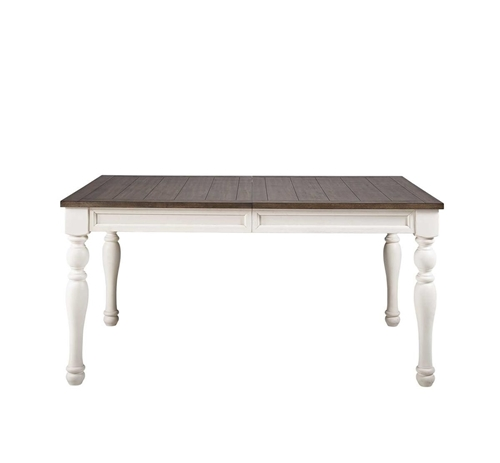 Picture of BRIARWOOD DINING TABLE
