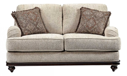 Picture of CAMILLA LOVESEAT