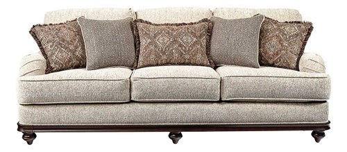 Picture of CAMILLA SOFA