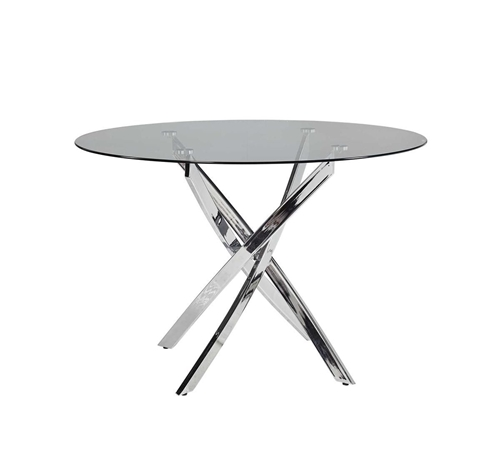 Picture of COSMOS COMPLETE DINING TABLE