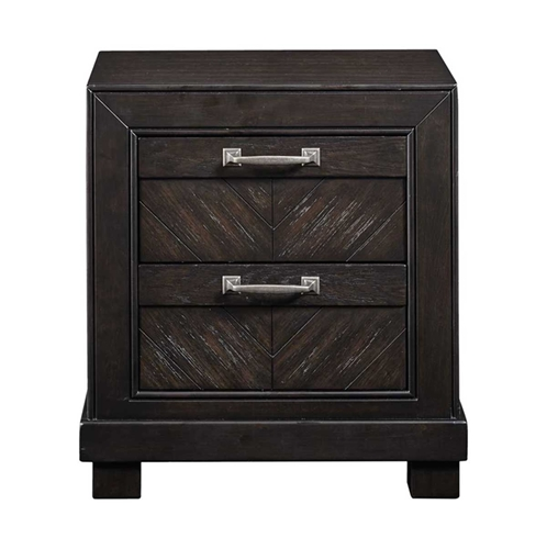 Picture of DEACON NIGHTSTAND