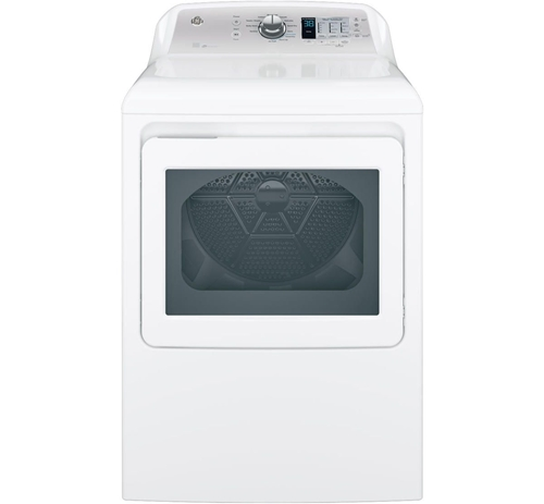Picture of ELECTRIC DRYER