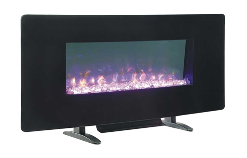 Picture of FIREFLY FIREPLACE