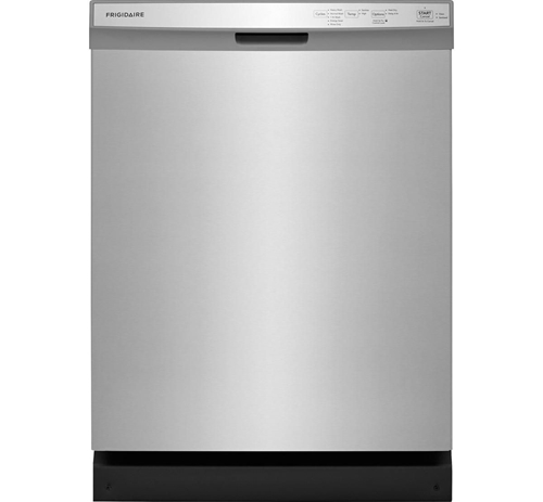 Picture of FRIGIDAIRE DISHWASHER