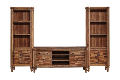 Picture of GRIFFIN COMPLETE WALL UNIT
