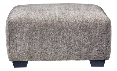 Picture of PLATINUM COCKTAIL OTTOMAN