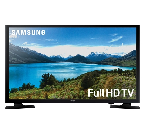 "Picture of SAMSUNG 32""LED TV"
