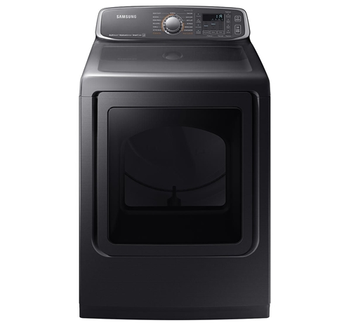 Picture of SAMSUNG ELECTRIC DRYER