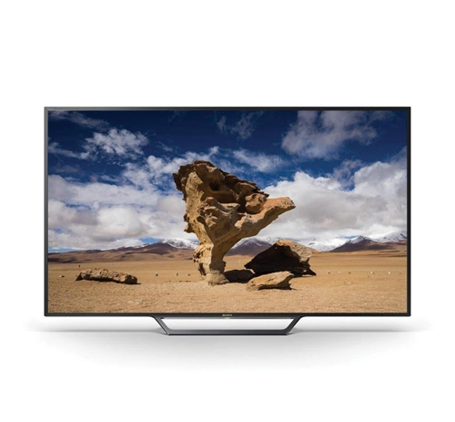 "Picture of SONY 48"" SMART LED TV"