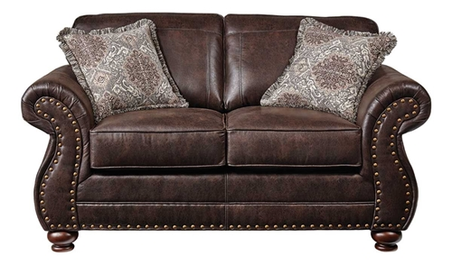 Picture of SUSSEX LOVESEAT