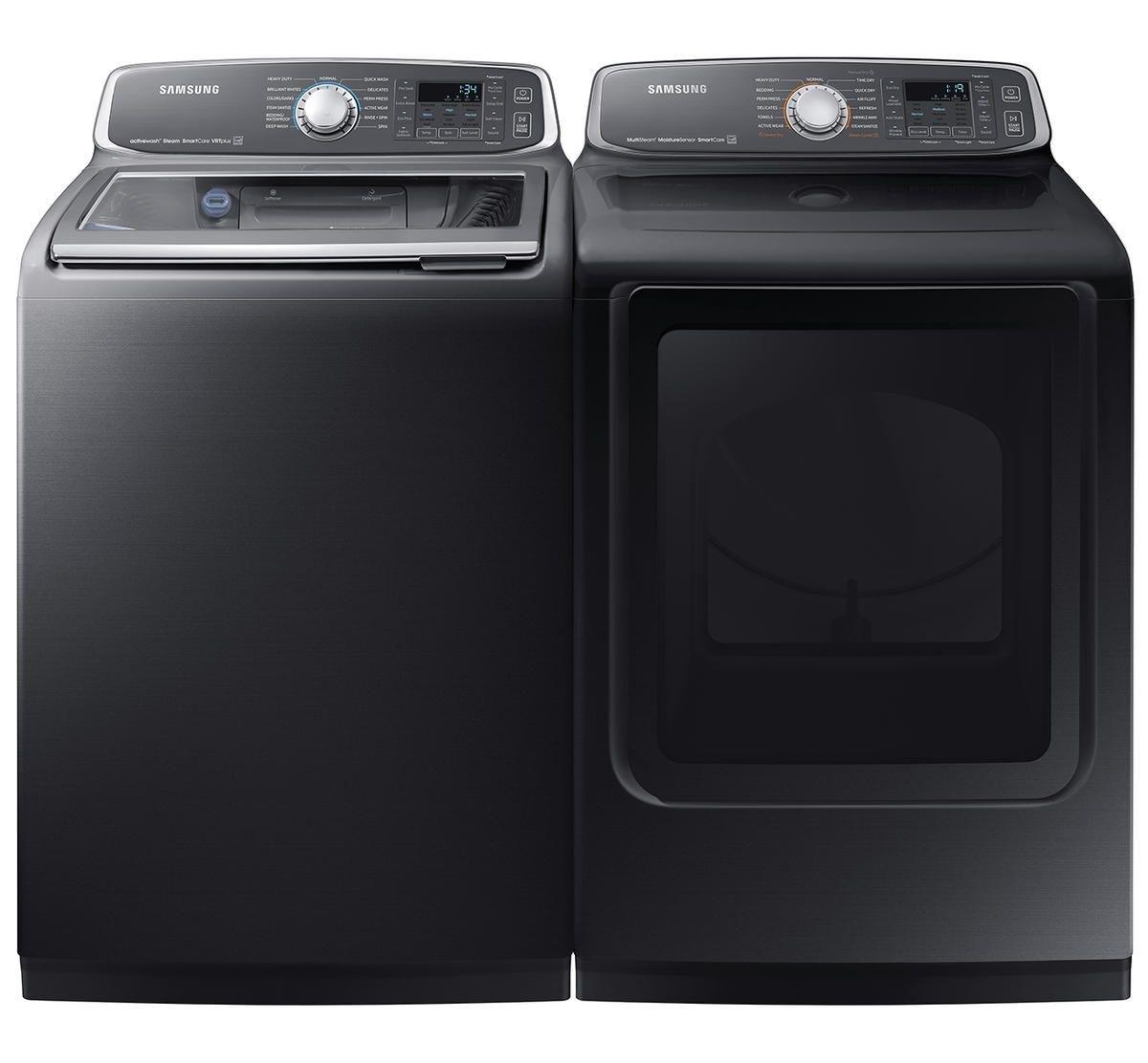 Speed Queen Dryers Manual