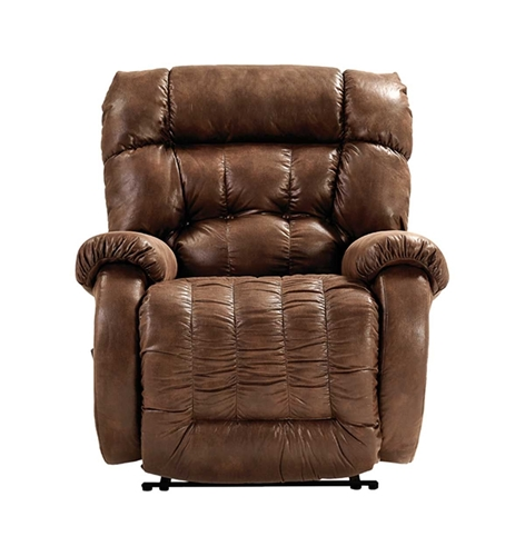 Picture of PERRY II BIG MAN RECLINER