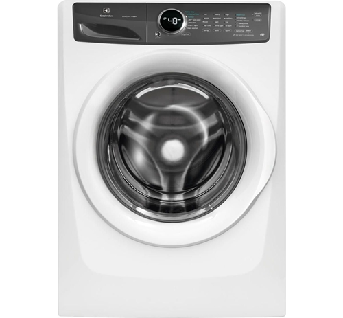 Picture of ELECTROLUX FRONT LOAD WASHER