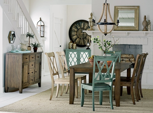 Picture for category Sale-Dining Room