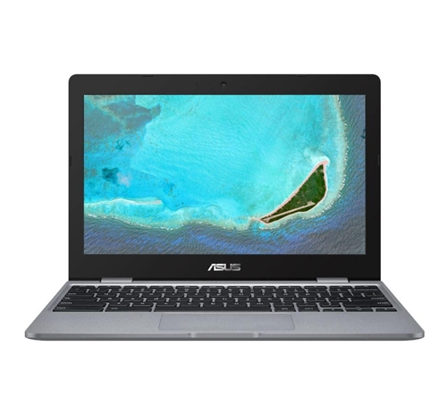 "Picture of ASUS 11.6"" CHROMEBOOK"