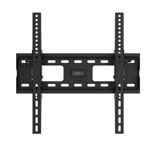 Picture of FINO UNIVERSAL TILT TV WALL MOUNT