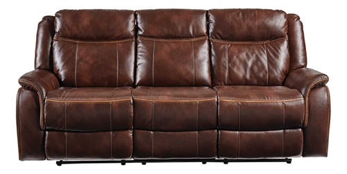 Picture of RONAN RECLINING SOFA
