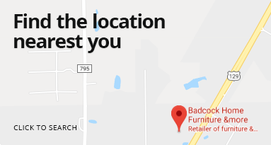 find nearest location