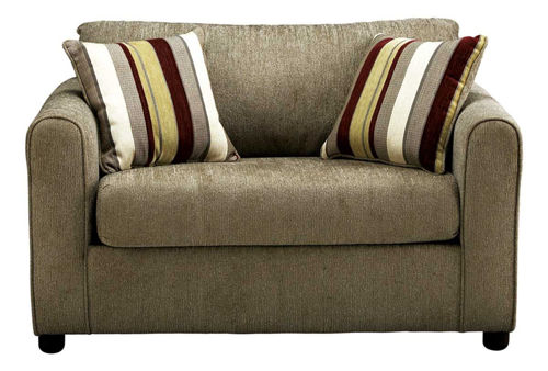 Picture of Jagger Twin Sleeper Sofa