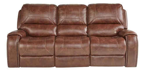 Picture of WAYLON RECLINING SOFA